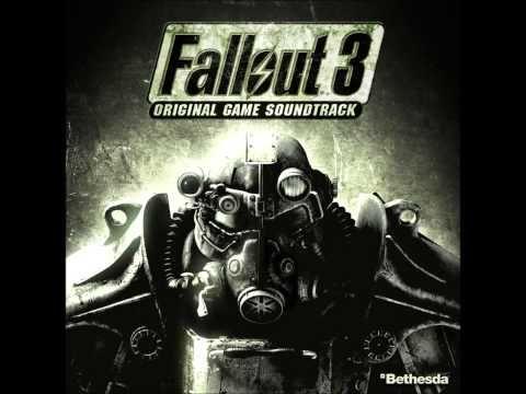Full Fallout 3 OST