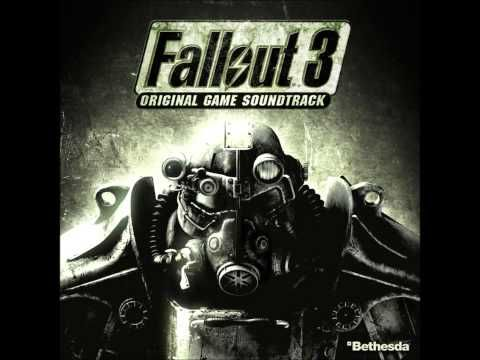 Full Fallout 3 OST - YouTube