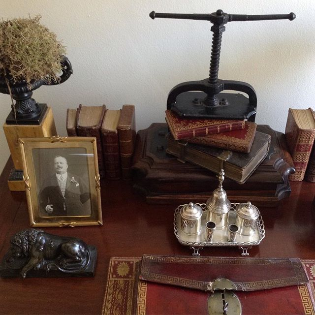 Unusual Desks 484 best beautiful desks images on pinterest | antique furniture