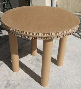 1845 best cardboard furniture images on pinterest | cardboard