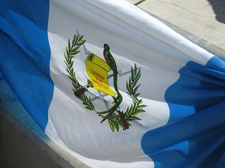 Teachable Moment: Justice in Guatemala from blogger Elena Aguilar
