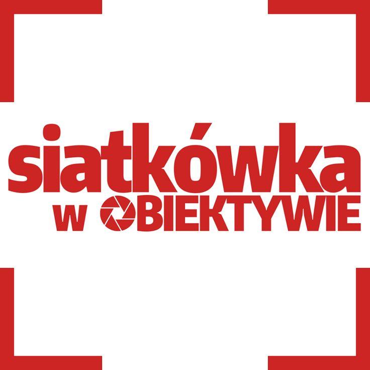 #siatkowkawobiektywie #noweSWOpl