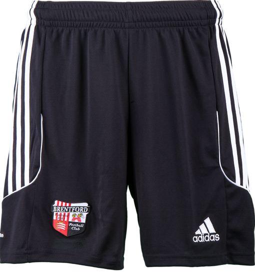 Brentford Shorts 2013