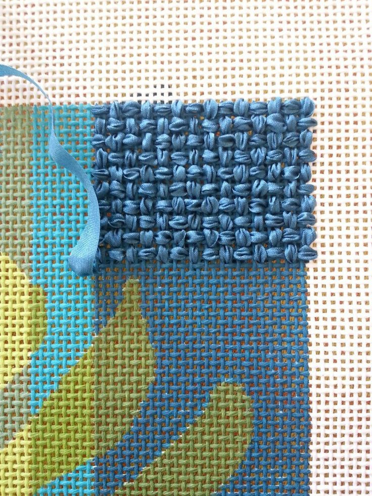 724 Best Needlepoint Canvases Amp Stitches Images On