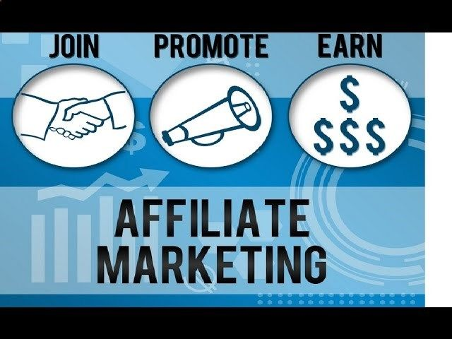 Affiliate Marketing Training Videos AffiliateVideoTra... - Visit our website to see the best videos on Affiliate Marketing by the professionals. Affiliate Marketing Business, Affiliate Marketing Companies, Affiliate Marketing Definitions, www.buzzblend.com