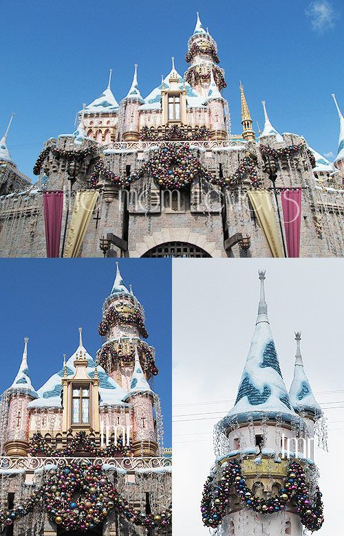 The 98 best images about Disney 2018 on Pinterest