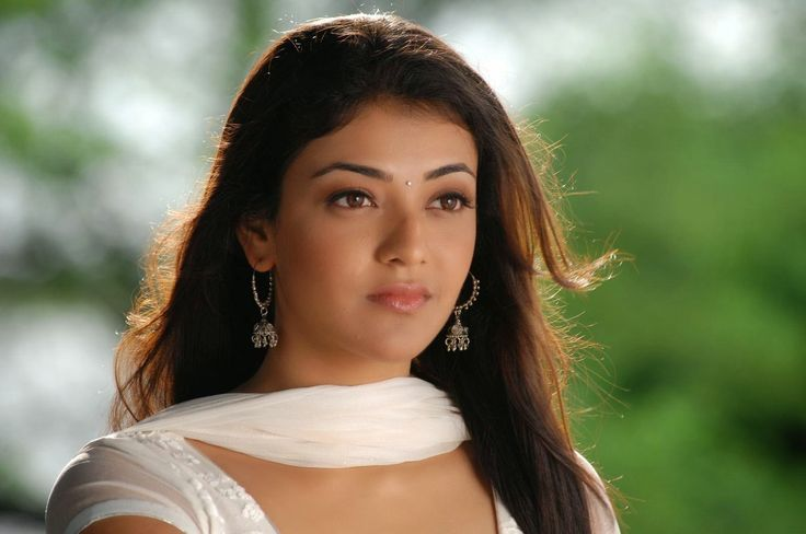 simple look in white dress http://www.wallpapergroups.com/2014/07/bollywood-actress-kajal-agarwal-hd-photo-free-download.html