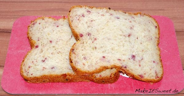 Kartoffel-Speck-Brot-Brotbackautomat-Rezept