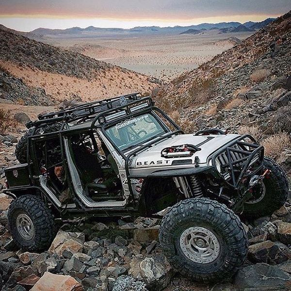 25+ Best Ideas About Jeep Unlimited On Pinterest