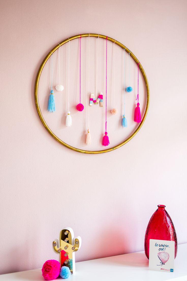 best 20 sch ner wohnen farbe ideas on pinterest sch ner wohnen wandfarbe sch ner wohnen. Black Bedroom Furniture Sets. Home Design Ideas