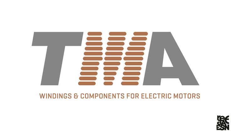 TMA #logo - 2014