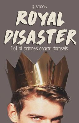 When Kaia Castor's summer is interrupted by a controlling and obnoxio… #teenfiction #Teen Fiction #amreading #books #wattpad