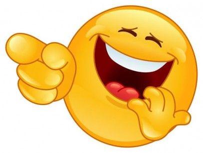 #InternationalJokeDay #JokeDay #OfficialGates ---> www.officialgates.com