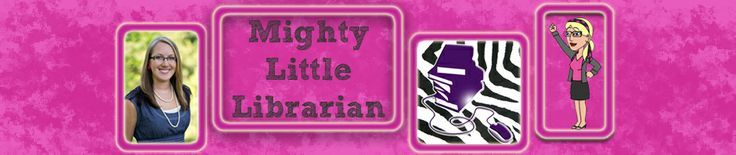Genrefication  Mighty Little Librarian