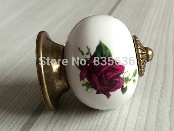 cheap knob lock buy quality knob cabinet directly from china hardware buckle suppliers purple kitchen cabinet