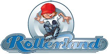 Rolschaatsen bij Rollerland | Aalst | UiTmetVlieg.be