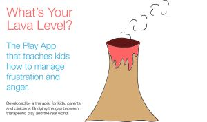 3 child therapy apps