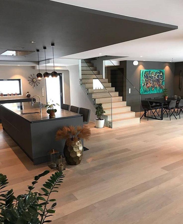 LuxclusiveHouse Idées de maisons de rêve Indépe…