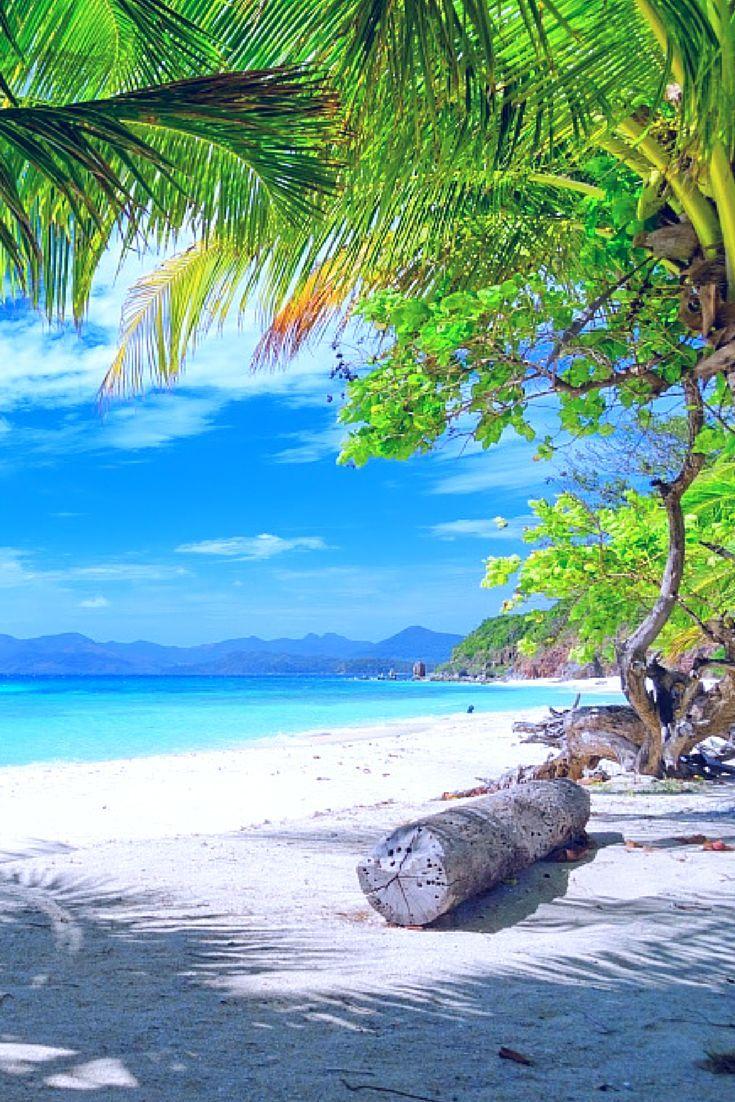 Der Philippinen Reiseführer | Easy Planet Travel …