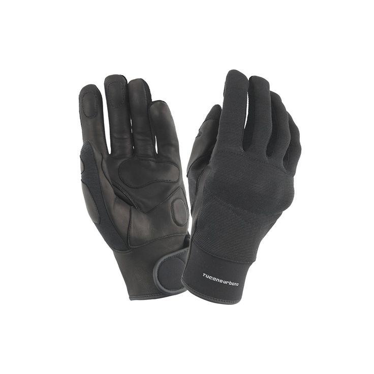 Gloves Calamaro - Accessories