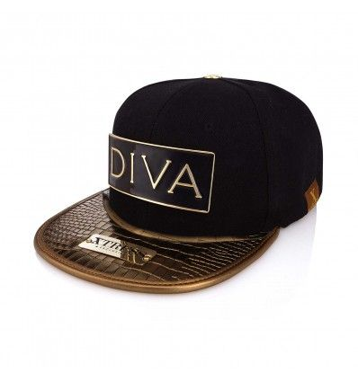 BUDAPEST  casquette visière plate, casquette snapback, casquette homme, casquette femme, casquette noire, casquette originale, casquette exclusive,casquette fashion, casquette mode, casquette chic