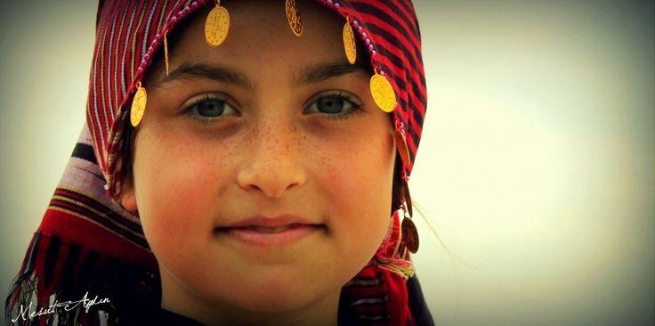 Karadeniz Kızı