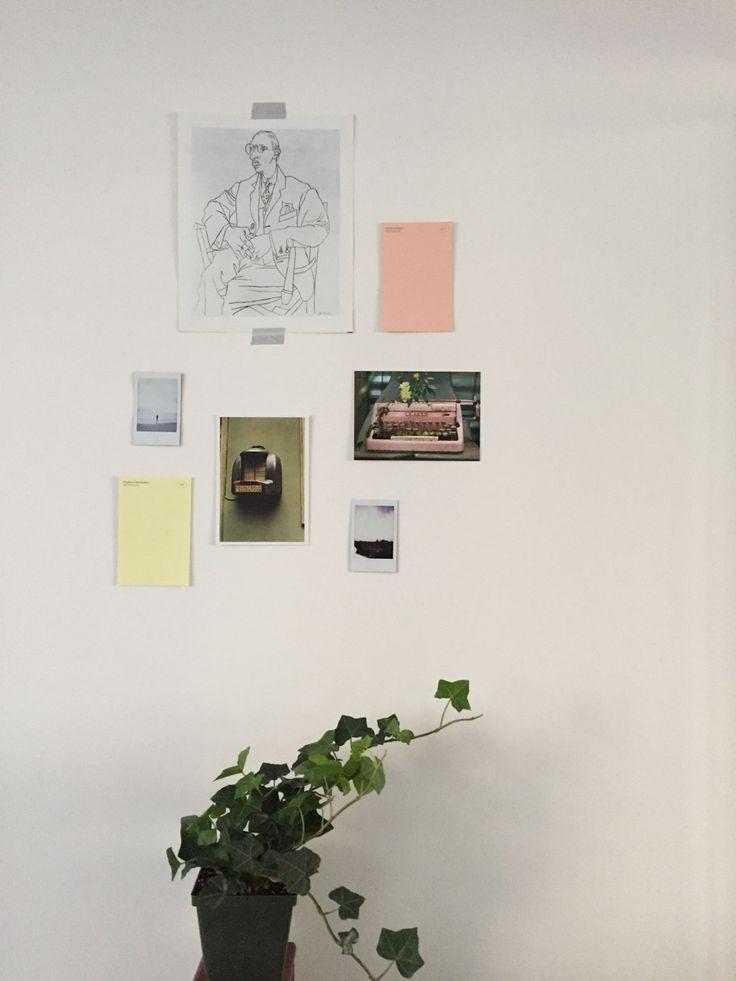 art small bedroom designs decor