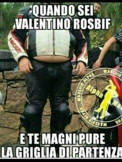 Valentinooooo
