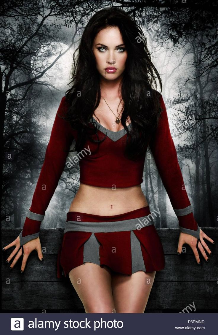 Download This Stock Image Original Film Title Jennifer S Body English Title Jennifer S Body Film Director Kary Jennifer S Body Megan Fox Megan Fox Body