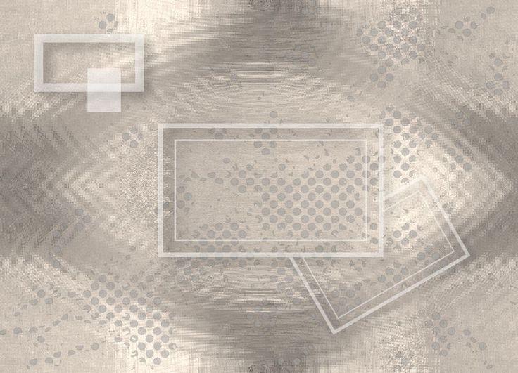 maja-design193
