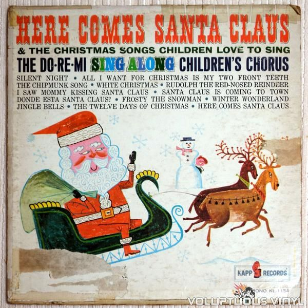 102 best Christmas vinyl images on Pinterest | Christmas vinyl ...