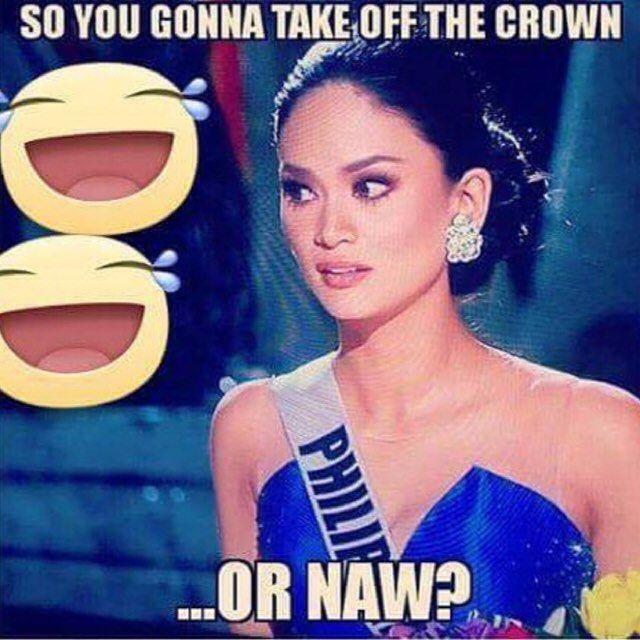 Funny Meme Miss Universe : Best images about miss universe on pinterest leonardo