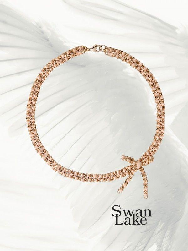 Stunning agatha suinspire de et de la subtilit de la danse - Rideau rose pastel ...