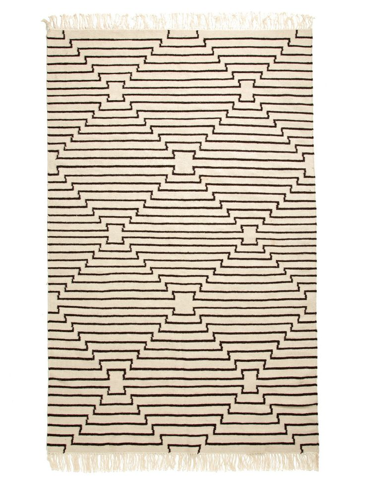 1000+ ideas about Flatweave Rugs on Pinterest | Rugs