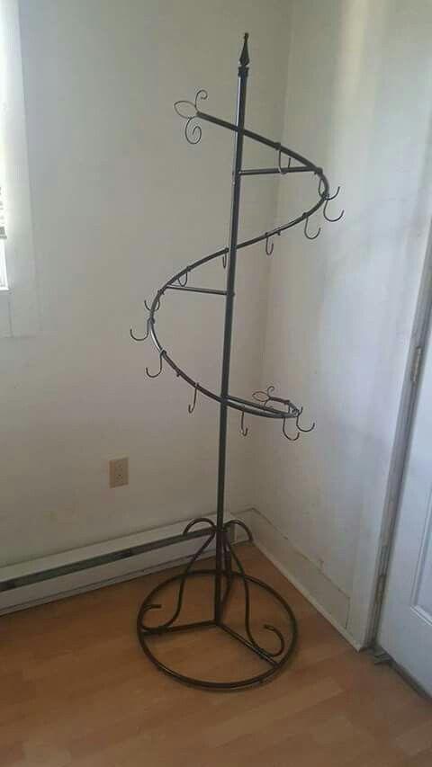 www.little-bull.com   Decor, Home decor, Coat rack