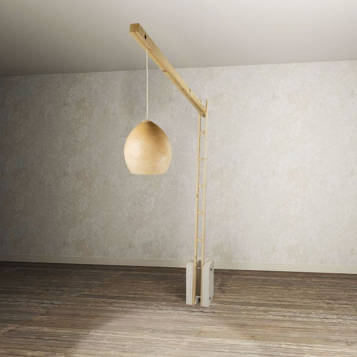 GRU La base e struttura GRU permette di trasformare qualsiasi lampada sospesa di Ri-Novo in una piantana da collocare nella vostra stanza preferita. La base in pietra la rende sicura e preziosa mentre la struttura portante, realizzata in legno antico di recupero, riprende le forme delle gru presenti nei porti marittimi. Il cavo in acciaio permette di variare l'altezza della fonte luminosa in modo da adattarla a qualsiasi ambientazione.
