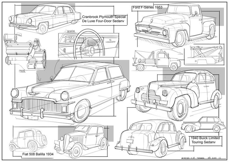 Fzd sketchbooks 152