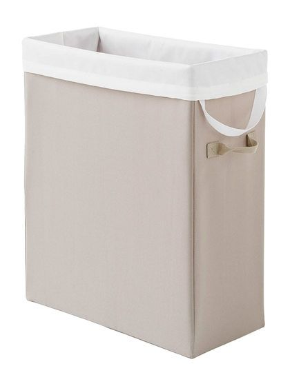 Best 25+ Laundry Hamper Ideas On Pinterest | Laundry Basket, Diy Laundry  Room Furniture And Country Kitchen
