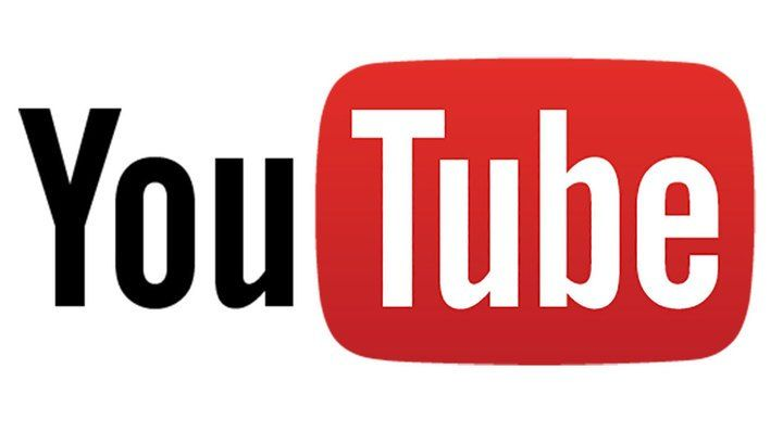 YouTube App - Fast ways to Download YouTube Videos