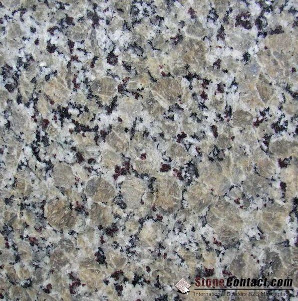 Granite Countertops Names : Butterfly beige granite pictures additional name usage