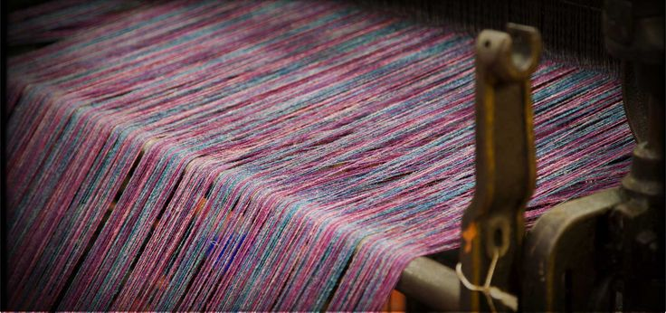 Blackhouse uses luxurious, Teflon treated, authentic Harris Tweed cloth. Order a swatch sample to feel the comfort, quality and Scottish heritage .