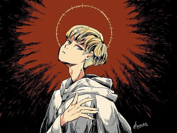 Pin By Frankie On Crybaby Devilman Crybaby Cry Baby Anime