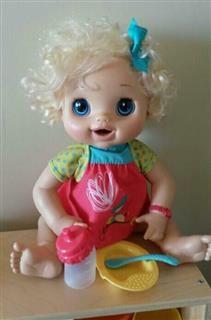 İkinci el bebek ürünleri almanın ve satmanın en eğlenceli ve kolay yolu!   Bebecruz