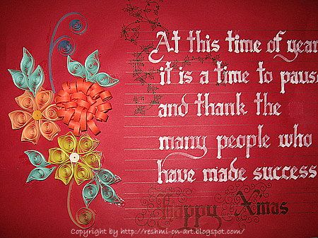 39 best Merry Christmas Greetings images on Pinterest | Christmas ...