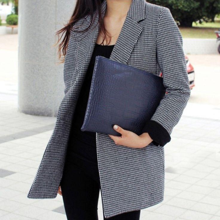 http://ali.pub/2er54  Мода крокодил зерна женские сумки сцепления кожа женщины конверт мешок сцепления вечерние сумки женские Клатчи Сумочка купить на AliExpress