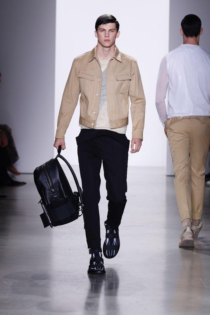 Calvin-Klein-Collection-Spring-Summer-2016-Menswear-Milan-Fashion-Week-005