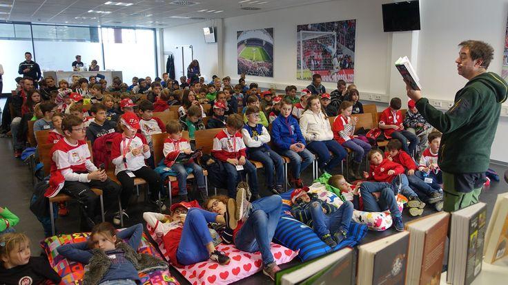 http://www.bundesliga.de/de/liga/news/die-drei-fragezeichen-bundesliga-alarm-kids-club-noblmd25v.jsp