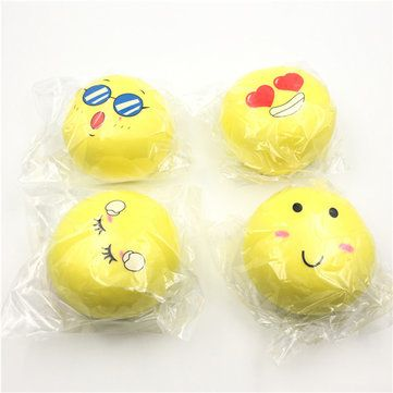 My Squishy Bun Collection : 1000+ images about Squishys on Pinterest Kawaii shop, Toys and Ball chain
