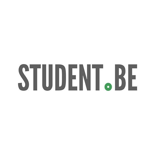 Sur Student.be, les étudiants peuvent trouver un kot, une colocation, un job étudiant, un stage en entreprise ou un premier emploi et des informations à propos de la vie d'étudiant en Belgique.