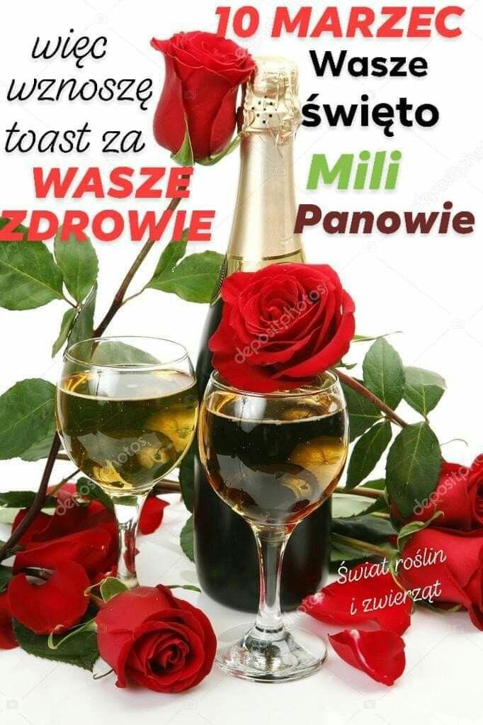Pin By Kinga Pastecka On Dzien Mezczyzny Alcoholic Drinks Alcohol Red Wine